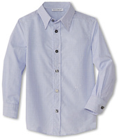 Dolce & Gabbana - Button Up Shirt (Toddler/Little Kids)