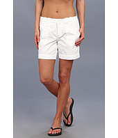 Aventura Clothing - Mayson Short