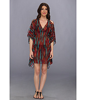 Vix - Napo Lais Caftan Cover Up