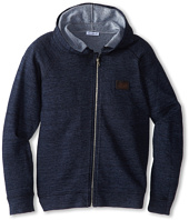 Dolce & Gabbana - Hooded Sweatshirt (Big Kids)