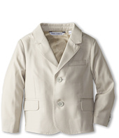 Dolce & Gabbana - Classic 2 Button Jacket (Infant)