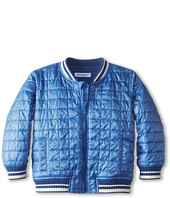 Dolce & Gabbana - Quilted Baseball Jacket (Infant)