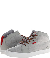 Levi's® Shoes - Franklin Casual