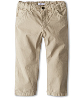 Dolce & Gabbana - 5 Pocket Pant (Infant)