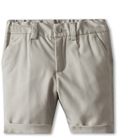 Dolce & Gabbana - Bermuda Short (Infant)