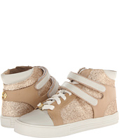 MICHAEL Michael Kors Kids - Ivy Selina (Toddler/Little Kid/Big Kid)