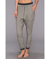 Alternative - Fairfax Sweatpant