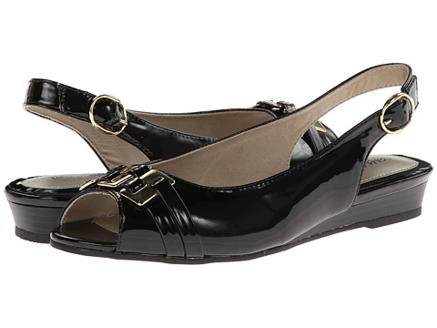 Easy Street Chayla Womens Shoes