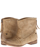 Roxy - Vallerie J Boot