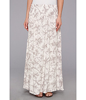 Alternative - Taki Wash Haiku Maxi Skirt