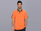 Nike Golf Tiger Woods Engineered Polo