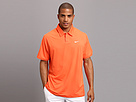 Nike Golf Tiger Woods Emboss Polo