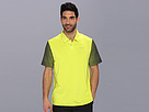 Nike Golf Tiger Woods Performance Polo
