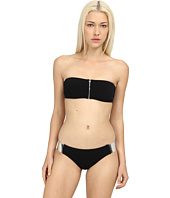 Michael Kors - Strapped In Bandeau Set