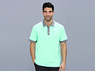 Nike Golf Tiger Woods New Ultra Polo 2.0