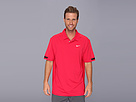 Nike Golf Tiger Woods Saturated Color Polo