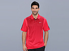 Nike Golf Tiger Woods Print Polo