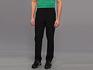 Nike Golf Tiger Woods Adaptive Fit Pant