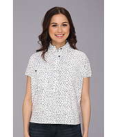Alternative - Ginza Haru Dot Top