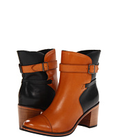 Wolverine - Bonny Pull On Boot
