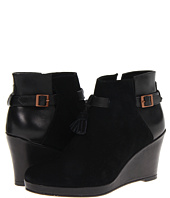 Wolverine - Socialite Demi Wedge Boot