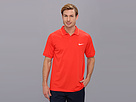Nike Golf Swing Movement Polo