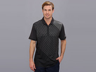 Nike Golf Sport Stripe Polo