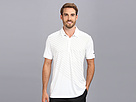 Nike Golf Sport Stripe Polo