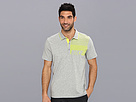 Nike Golf Sport Graphic Polo