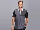 Nike Golf Sport Pattern Polo