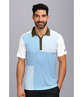 Nike Golf - Sport Pattern Polo