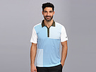 Nike Golf Sport Pattern Polo