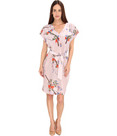 Vivienne Westwood Anglomania - Divinity Dress