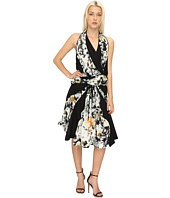 Vivienne Westwood - Swirl Dress
