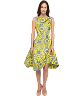 Vivienne Westwood Anglomania - Aztek Dress