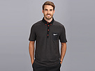 Nike Golf Sport Chest Pocket Polo