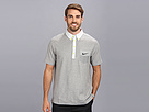 Nike Golf Sport Chest Pocket Polo