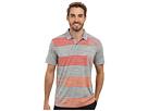 Nike Golf Sport Pile Stripe Polo