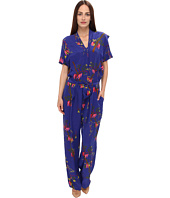 Vivienne Westwood - Firefly Jumpsuit
