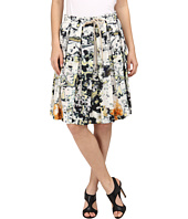 Vivienne Westwood Anglomania - Solar Skirt
