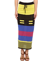 Vivienne Westwood Anglomania - Pipe Skirt
