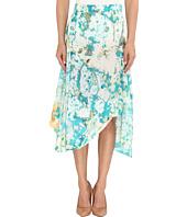 Vivienne Westwood - Aztec Skirt