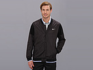 Nike Golf Sport Full Button Cover Up