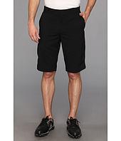 Nike Golf - Sport Fabric Mix Short
