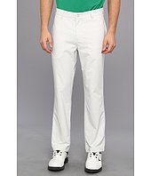 Nike Golf - Sport Chino Pant
