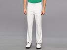 Nike Golf Sport Chino Pant