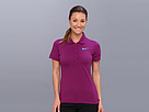 Nike Golf Sport Swing Polo