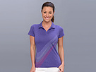 Nike Golf Sport Swoosh Polo