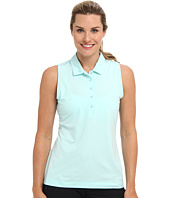 Nike Golf - Sport Novlety Sleevless Top