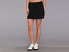 Nike Golf Sport Knit Skort